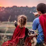 Genitorialità: i rischi dell'eccessiva idealizzazione del ruolo genitoriale