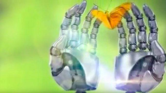 E' possibile osservare la mente? Human Robot Interaction e osservazione della mente e degli stati mentali
