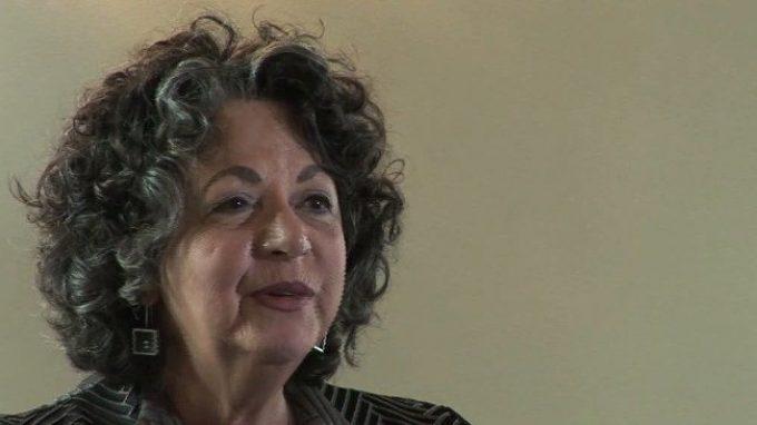 Janina Fisher e il suo grande contributo alla cura del trauma e della dissociazione – Introduzione alla Psicologia