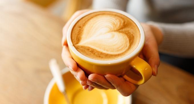 Perché non dovrebbe piacerci il caffè?