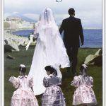 L'amica geniale (2012) di Elena Ferrante - Recensione dei primi 2 volumi