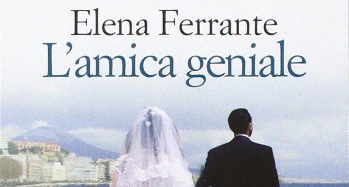 L'amica geniale (2012) di Elena Ferrante – Recensione dei primi due libri della saga