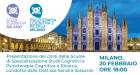 Studi Cognitivi Milano: presentazione della Scuola di Psicoterapia – Milano, 20 Febbraio 2019