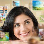 Memoria: l'influenza dei ricordi nella percezione del tempo - Neuroscienze