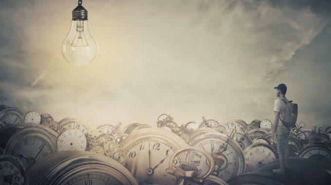 Mindfulness per la de-automatizzazione dei processi di pensiero maladattivi