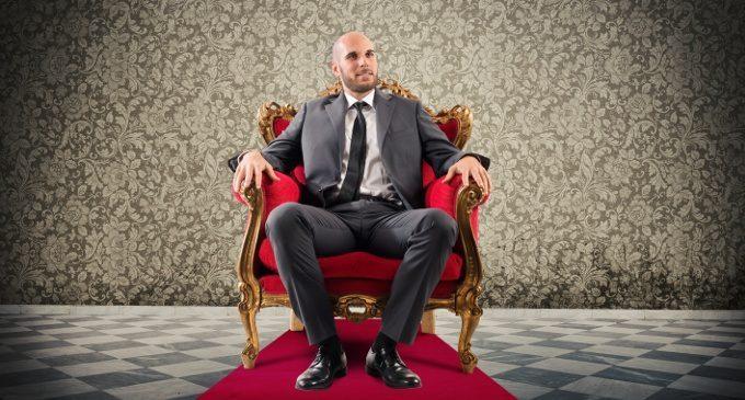 L'influenza del disturbo narcisistico di personalità sulle scelte di vita