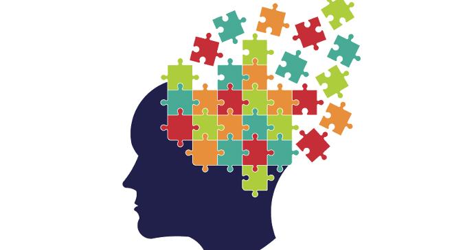 Neurodiversità