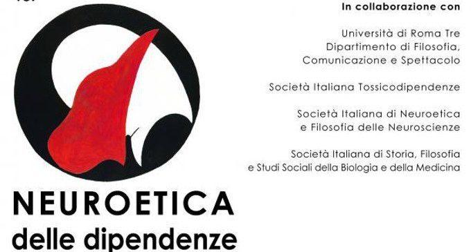 Neuroetica delle Dipendenze – Report dal convegno di Trieste