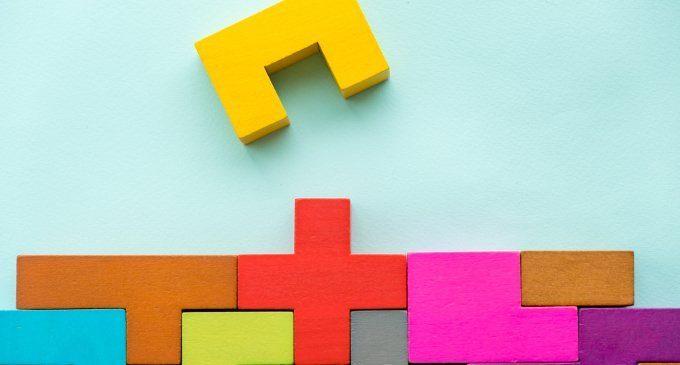 PTSD e sintomi: il Tetris aiuta a ridurre i flashback relativi all'evento traumatico