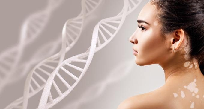 Resilienza e strategie di coping nelle patologie reumatiche autoimmuni