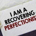 Perfezionismo sul lavoro: costi e vantaggi per le persone - Psicologia