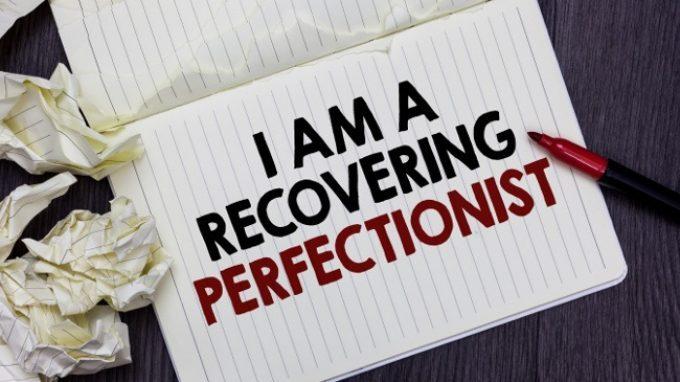 Perfezionismo nei contesti organizzativi: gli effetti sul lavoro