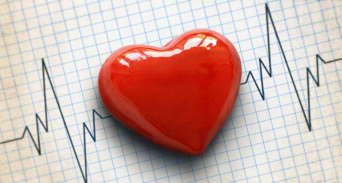 Psicocardiologia: l'intervento psicologico con il paziente cardiopatico