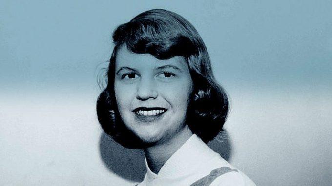 Il Disturbo Bipolare in Sylvia Plath: una vita tra genio e follia