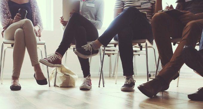 Nuove prove di efficacia per la Terapia Metacognitiva Interpersonale in gruppo (MIT-G)