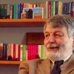 The legacy of Giovanni Liotti - Editoriale di Cognitivismo Clinico