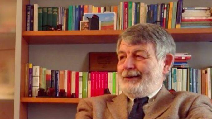 Cognitivismo Clinico: The legacy of Giovanni Liotti – Editoriale
