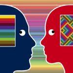 Top down e Bottom up: le modalità di percezione e i risvolti in psicoterapia