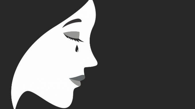 Assistenza alle donne vittime di violenza che ricorrono al pronto soccorso: il giusto approccio medico-legale