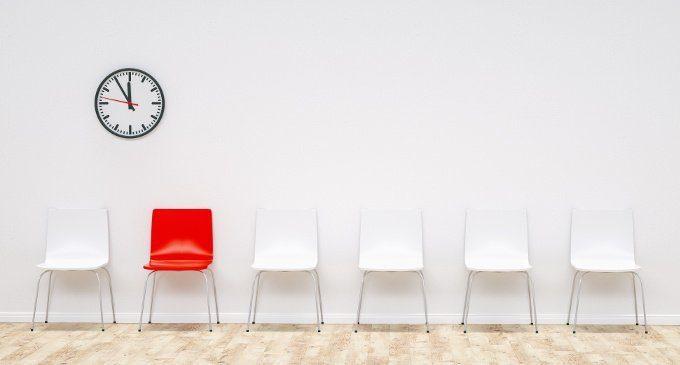 A saltare gli appuntamenti dal medico è soprattutto chi soffre di disturbi mentali – Psicologia e Medicina