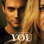 You (2018)- nella mente del protagonista, tra temi dolorosi e controllo FEAT