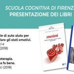 Umorismo e Psicoterapia & Emozioni: presentazione dei libri di Antonio Scarinci - Firenze, 23 Febbraio 2019