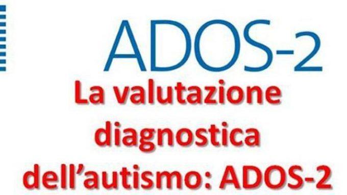 ADOS-2: Intervista alla dott.ssa Raffaella Faggioli, fra i curatori dell'edizione italiana e formatrice per Hogrefe
