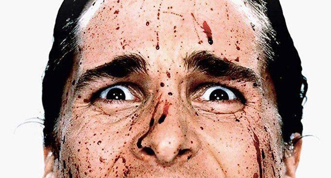American Psycho: la disperazione che slatentizza una vita parallela – Riflessioni psicologiche