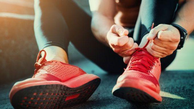Gli effetti terapeutici dell'attività motorio-sportiva nei disturbi da uso di sostanze