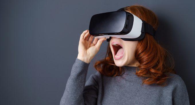 Virtual Reality: trattare le fobie nei pazienti con disturbo dello spettro autistico