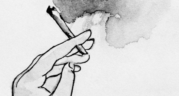 Consumo di cannabis in aumento: quali sono le conseguenze sulla salute mentale?