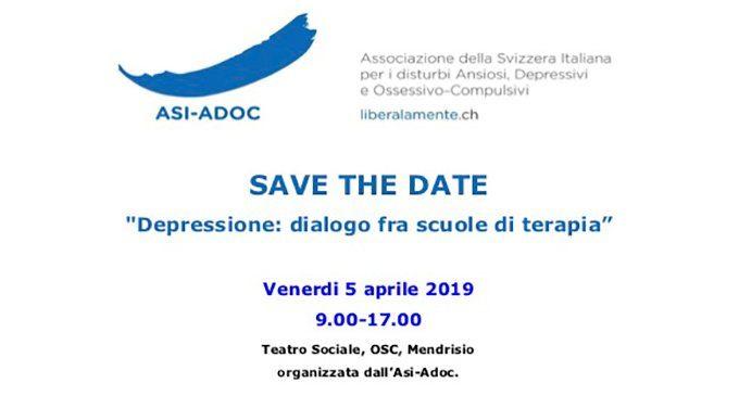 Convegno ASI-ADOC 5 Aprile 2019 - SLIDER