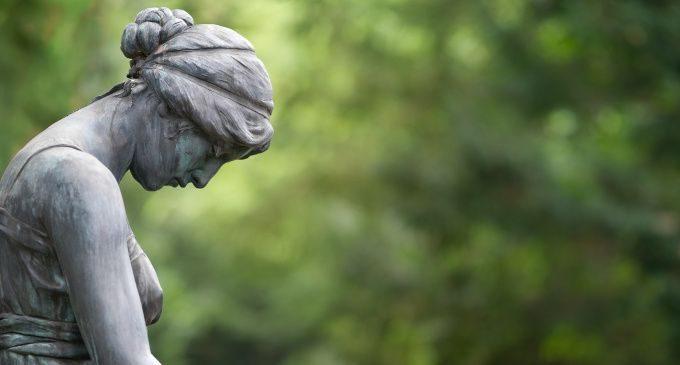 Conoscere il nostro patrimonio genetico potrebbe aiutarci a predire e prevenire la depressione