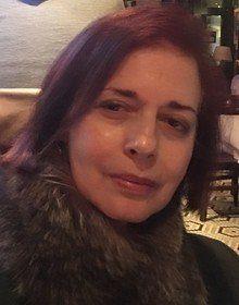 Elizabeth Messina - in ricordo della sua carriera e dei preziosi contributi IMM