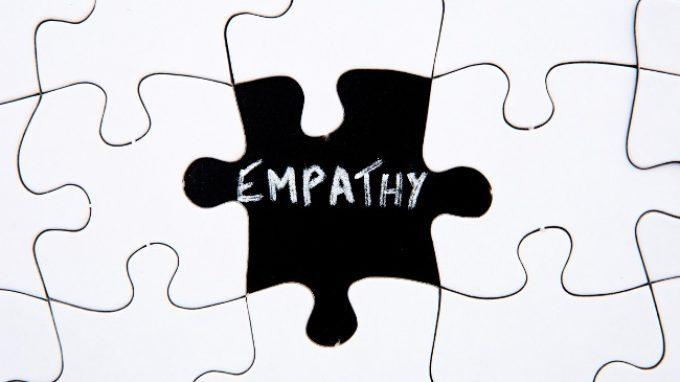 Il consumo di MDMA influenza la capacità di essere empatici