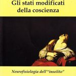 Gli stati modificati della coscienza (2006) – Recensione del libro FEAT