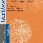La mente depressa (2018) di F. Mancini e A. Rainone - Recensione