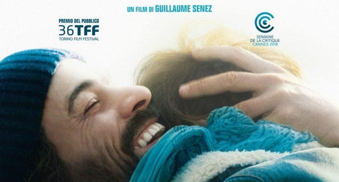 Le nostre battaglie (2018) di Guillaume Senez: un uomo, la sua famiglia e una catena da spezzare – Recensione del film