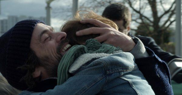 Le nostre battaglie (2018) di Guillaume Senez - Recensione del film Imm3