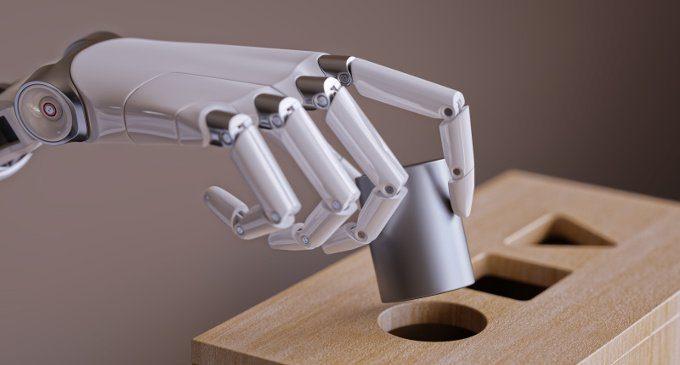 Machine learning: realtà o fantascienza?