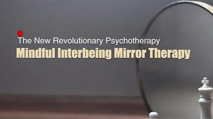 Mindful Interbeing Mirror Therapy. Un metodo innovativo per un nuovo approccio terapeutico integrativo sulla personalità