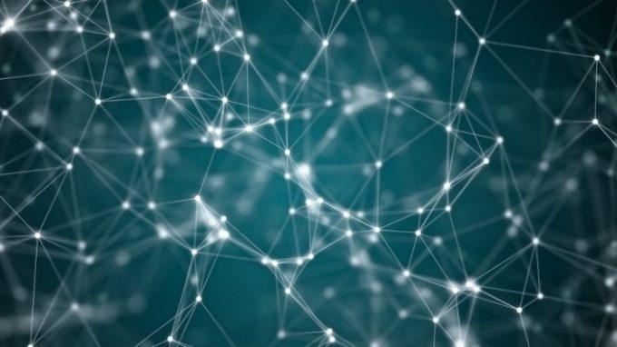 Tutti hanno dei limiti, anche i network biologici