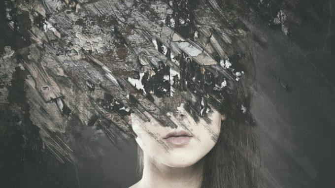 PTSD e flashback: i processi neurali specifici implicati