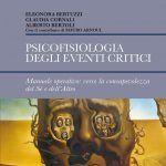 Psicofisiologia degli eventi critici (2018): recensione del libro - Psicologia