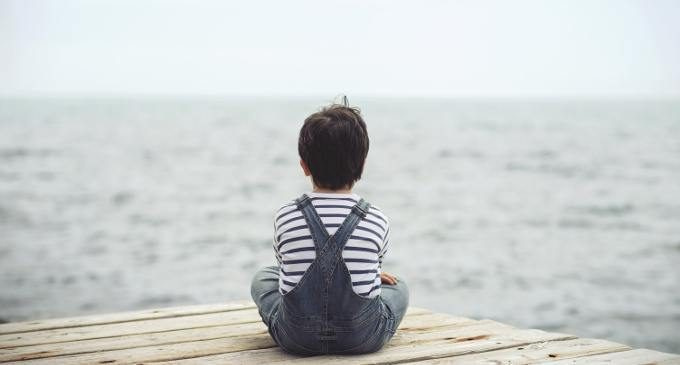 Il significato dei rimpianti… secondo la scienza