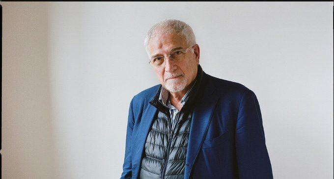 L'addio a Rodolfo de Bernart, tra i più noti esponenti della psicoterapia sistemico familiare