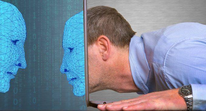 Schizofrenia: Targeted Cognitive Training e i benefici sulle allucinazioni uditive, sulle percezioni uditive e sull'apprendimento verbale
