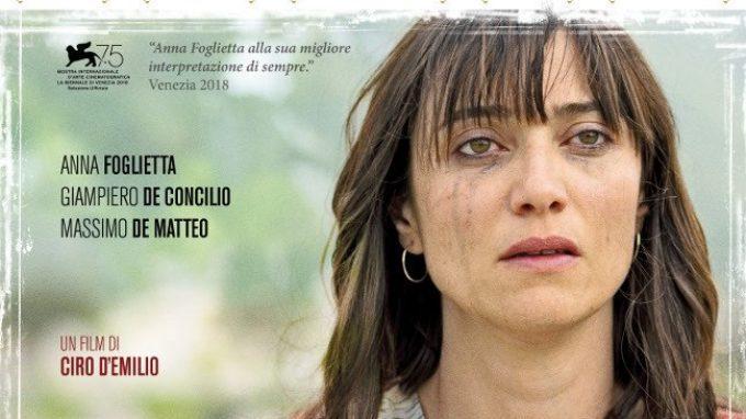 Un giorno all'improvviso (2018) di Ciro D'Emilio – Recensione del film