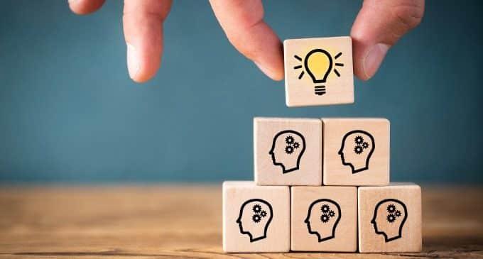 Apprendimento: definizione e le principali teorie - Psicologia