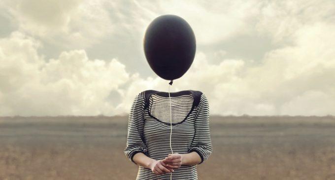 Eventi di vita precoci e Credenze Metacognitive: una revisione della letteratura
